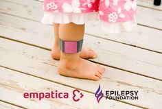 Embrace. Smart watch - measure stress, physical activity, sleep. Detects unexpected epileptic seizures (based on combo of stress + activity signals). Sends alert. Ring illuminates time in hrs /mins. Bluetooth, USB, gyroscope, accelerometers, electrodermal activity (skin conductance) From Empatica #epilepsy https://www.empatica.com/
