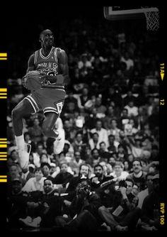 Michael Jordan Dunk - my hero growing up! Michael Jordan Art, Michael Jordan Pictures, Michael Jordan Basketball, Basketball Is Life, Basketball Legends, Sports Basketball, Basketball Players, Jordan 23, Basketball Shirts