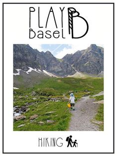 Play-Basel is a website detailing all family friendly hikes near Basel Switzerland Basel, All Family, Friends Family, Website Details, Getting Out, Switzerland, To Go, Hiking, Play