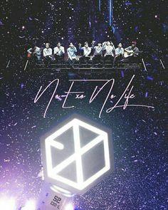 300 Best Exo We Are One Images Chanbaek Kpop Exo Exo Kokobop