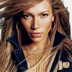 JENNIFER LOPEZ J LO *** CD australia issue *** love don't cost a thing ***** CD NOW ON SALE $12.59 *****