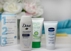 #LoveYourSkin & Enter To Win A $25 Gift Card to @CVS_extra #ad
