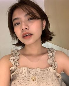"MNL48 Coleen on Instagram: ""see y'all tomorrow😘"" Filipina Beauty, Trinidad, Cute, Instagram, Simple, Baby, Kawaii, Baby Humor, Infant"