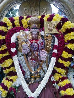 Lord Murugan Wallpapers, Lord Krishna Wallpapers, Profile Wallpaper, Wallpaper Images Hd, Tuesday Greetings, Positive Wallpapers, Ganesh Chaturthi Images, Lord Ganesha Paintings, Lord Shiva Hd Images