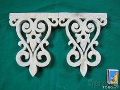 Roof Design, Ceiling Design, Thermocol Craft, Decoration, Art Decor, Diy And Crafts, Paper Crafts, Stamp Printing, Carving Designs