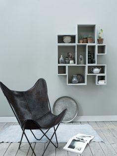 box shelves (for the wall in my kitchen) Op dinsdag 25 juni vindt er weer een vtspreekuur plaats.