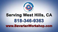West Hills Mercedes Service Porsche Maintenance Volkswagen Repair #WestHills, #Mercedes #Porsche #Volkswagen #VW, #Repair #Service, #Mechanic, #Maintenance, #Performance, #Emission, #Diagnostic, #Transmission, #Brakes, #CarWash, #Engine, #Restoration, #GermanAuto,#Fabrication, #Inspection, #Shuttle, #GermanAutomobiles, #EngineBuilding, #Enhancements, #RaceCars Porsche Service, Volkswagen, Canoga Park, West Hills, Audi, Bmw, Los Angeles Area, Car Wash, Motor Car