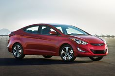 Cool 2015 Hyundai Elantra Gt Review