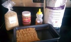 easy body by vi protein bars!!!  jillmcadam.bodybyvi.com