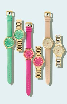i'll take one in each color, please! http://rstyle.me/n/jd7ban2bn