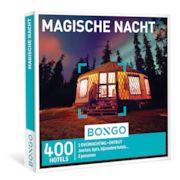 Magische_Nacht_BE_2017