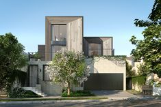 Photo by: Courtesy of Cera Stribley Architects
