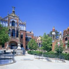 Useful Travel Tips For Holidays In Spain. On my bucket list: see the home of my ancestors!!!
