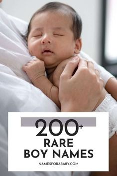 Looking for the best rare boy names that no one else has? Then let us inspire you with our rare baby boy names list filled with unique names! here you'll find very rare unique boy names, cute rare boy names, cool rare boy names, rare handsome boy names, and rare unique boy names to inspire you. Baby Boy Middle Names, Baby Boy Name List, Cool Baby Boy Names, Boys Names Rare, Names For Boys List, Unique Boy Names, Hippie Boy, Hippie Names, Handsome Boy Names