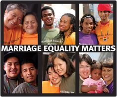 Google Image Result for http://anthonypeoples.files.wordpress.com/2012/05/marriageequality-7119061.jpg