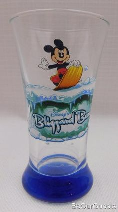 US $19.95 New in Collectibles, Disneyana, Contemporary (1968-Now)