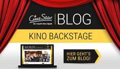 Berlin CineStar Original. im Sony Center - Kinoprogramm und Veranstaltungen in Berlin