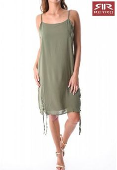 Belle dress Retro Jeans Belle Dress, Retro Dress, Cold Shoulder Dress, Summer Dresses, Jeans, Fashion, Moda, Summer Sundresses, Fashion Styles