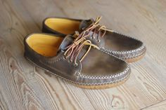 16 Best My Style images | My style, Style, Northampton shoes