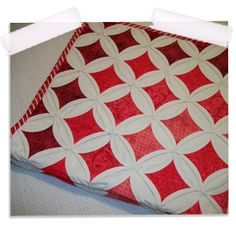 Google Image Result for http://cdn.sheknows.com/articles/2011/07/etsy-cathedral-quilt.jpg