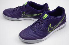 nike rakuten | Rakuten: 5 415,124-551 nike (NIKE) futsal shoes nike luna Gath ...