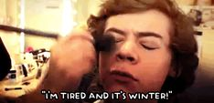 funny one direction - Google Search