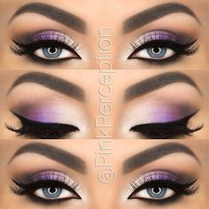 If you'd like to enhance your eyes and also increase your good looks, using the very best eye make-up tips can help. You need to be sure you put on makeup that makes you start looking even more beautiful than you are already. Pretty Makeup, Love Makeup, Makeup Inspo, Makeup Inspiration, Beauty Makeup, Makeup Ideas, Makeup Tutorials, Gorgeous Makeup, Makeup Trends
