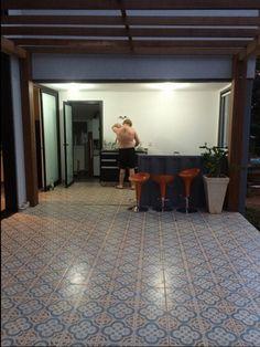 casa container Natalí (5)