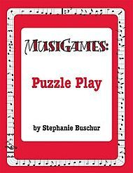 by Stephanie BuschurWorkbook Elementary Music, Upper Elementary, Music Courses, In Ear Monitors, Fun Activities, Sheet Music, Puzzle, Play, Ideas