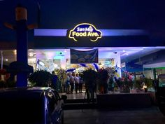 El Salvador's One-Stop Shop Mindanao, Convenience Store, Cool Stuff, Travel, Shopping, Food, Cagayan De Oro, El Salvador, Viajes