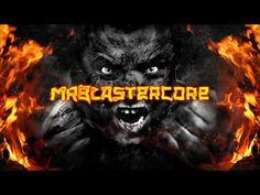 Angerfist & MC Jeff - Get MF Raw