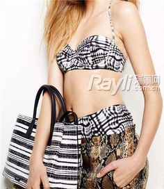 Coach 2014 new package guide NEW YORK trends