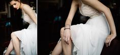 we are red » OUTDOOR WEDDING PHOTOGRAPHY from our WEDDING DRESS INSPERATION