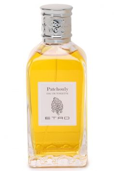 *Patchouly~ Etro