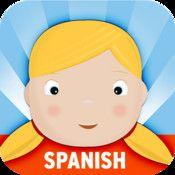 Learn Spanish - free