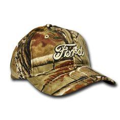OEM New Ford Script Realtree Camo Hat Cap by Ford, http://www.amazon.com/dp/B00AB2INR4/ref=cm_sw_r_pi_dp_tqB-rb05N2NWC