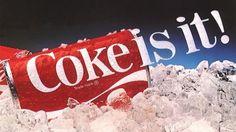 1982_Coke_Is_It_596x334