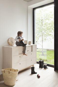 The Design Chaser: Kutikai | Creative Furniture for Kids