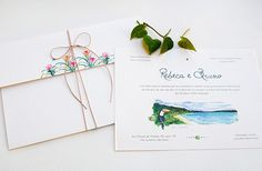 convite-casamento-na-praia-aquarela-bia-coutinho