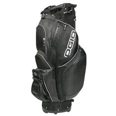 Ogio Golf Bags, Good And Cheap, Golf Outfit, Cart, Sports, Lime, Covered Wagon, Hs Sports, Limes