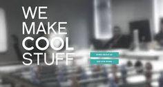 Image result for blurred background images for websites