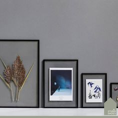 Cosy Home, Rubber Bands, Home Design, Hanger, Gallery Wall, Display, Drawings, Glass, Studio