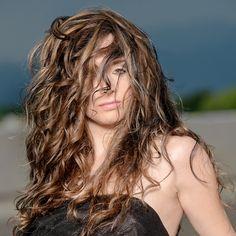 Collezione:Autumn in Place Hairstylist:BHC team Make up:Cecilia Fotografia:Rinaldi Fabio