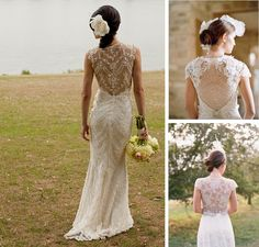 illusion-portrait-back-wedding-dresses-claire-pettibone