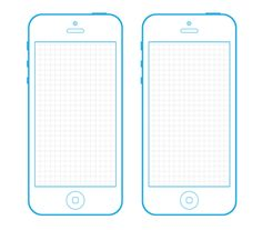 Mobile App Wireframe Template 50 Free Wireframe Templates For Mobile Web And Ux Design, 50 Free Wireframe Templates For Mobile Web And Ux Design, 50 Free Wireframe Templates For Mobile Web And Ux Design, Wireframe Mockup, Learn Computer Coding, Financial Apps, Mobile App Templates, Sketches Tutorial, Grid Layouts, Interactive Design, Interactive Media, Quotes About Photography