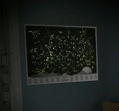 Glow in the dark #sticker #decals luminous star map #astronomy space home gift,  View more on the LINK: 	http://www.zeppy.io/product/gb/2/121970071050/
