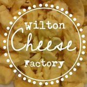 Located in Odessa, ON, Wilton Cheese Factory's claim to fame is their outstanding cheddars. On top of that, Wilton's Cheese Curds have garnered a cult following!  http://wiltoncheese.com/