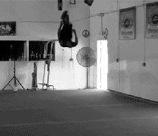 Sikest Acrobatics - Head Slide is Nasty...Yea like a 3 ft straight Head Slide...Gif