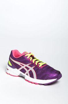 9bc607ed56 ASICS®  GEL-DS Trainer 18  Running Shoe (Women)