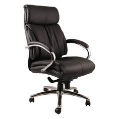 Black Leather Desk Chairs Swivel Chair Gumtree 29 Best Office Images Boardroom A Selection Of From Saxen Priced Between And